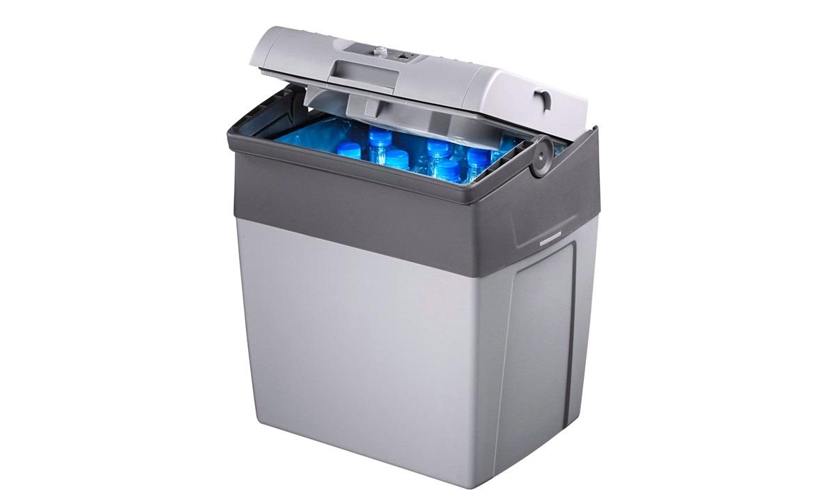 DOMETIC CoolFun SC30 29 Liter