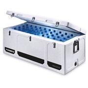 Køleboks DOMETIC Cool-Ice 110l. WCI-110