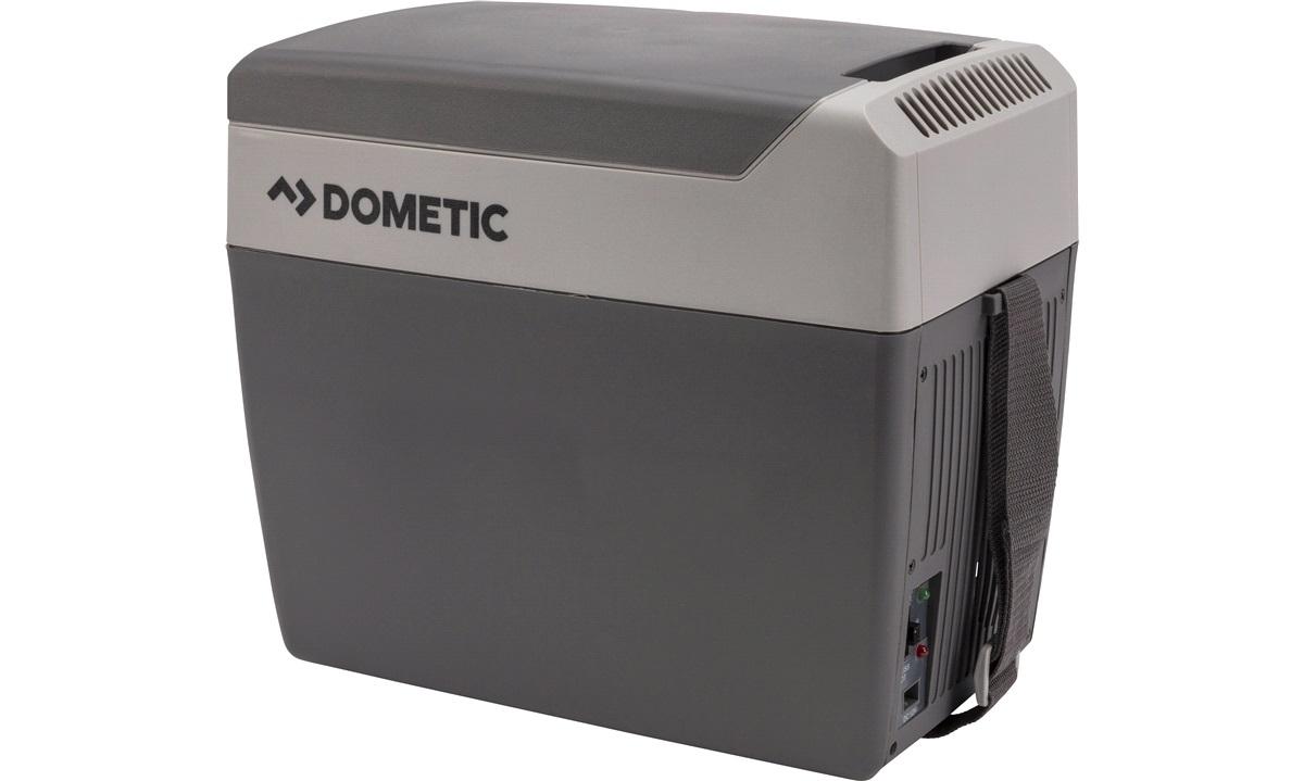 Kjøleboks DOMETIC TropiCool TCX07