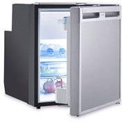 Køleskab DOMETIC Coolmatic CRX65