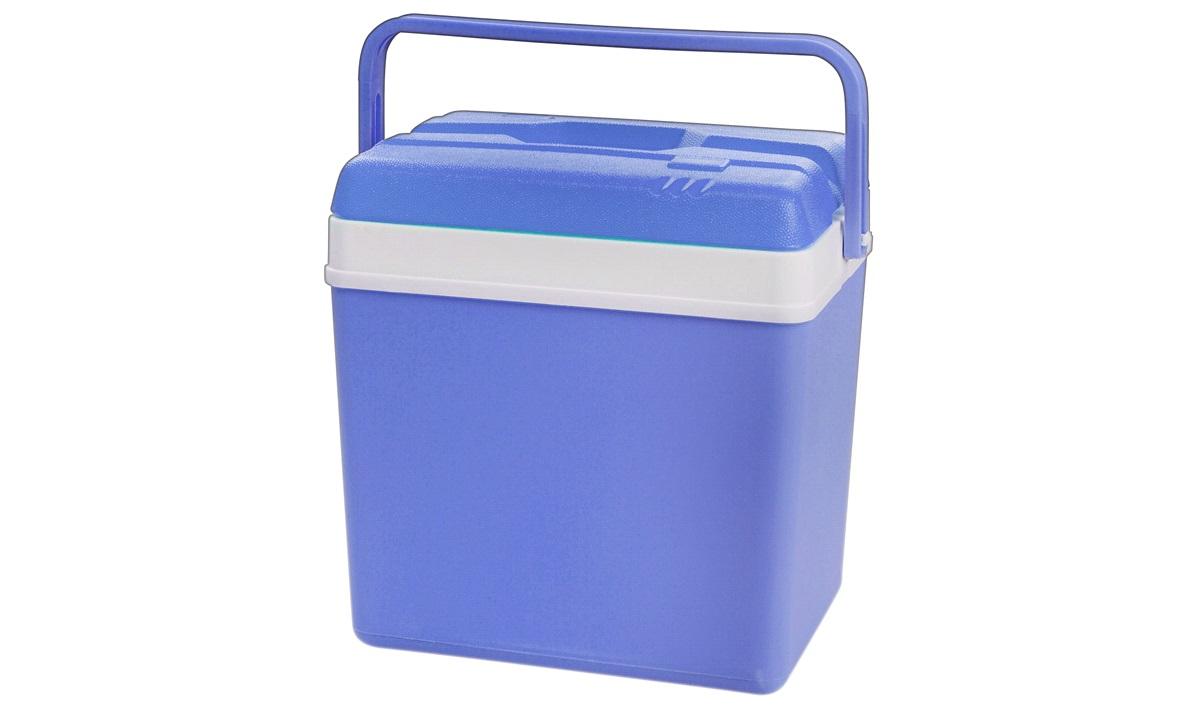 Kjøleboks Lettvekt Passiv 24 Liter