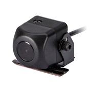 Pioneer ND-BC8 ryggekamera