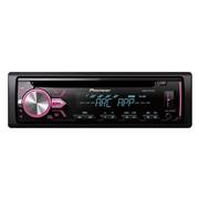 Pioneer DEH-X2900UI CD/AM/FM/iPhone/USB