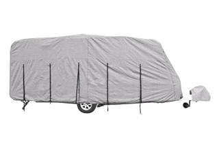 Caravan cover / skørter