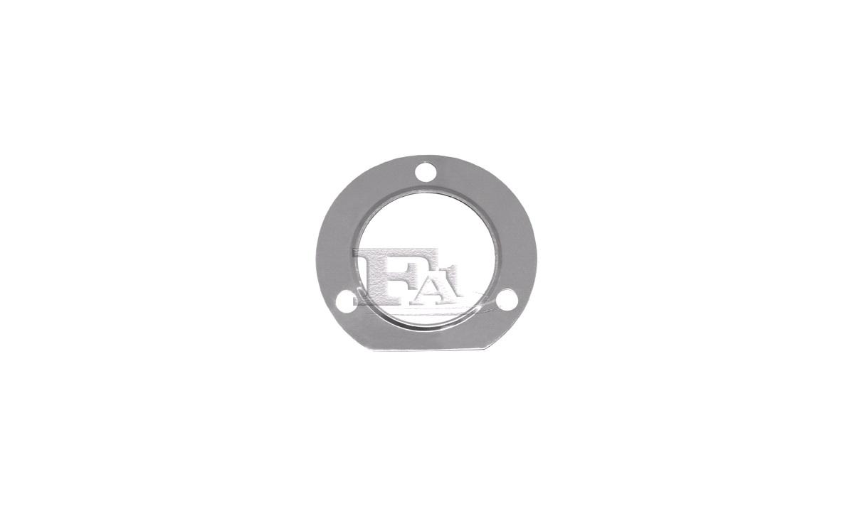 Pakning, turbolader - (FA1)
