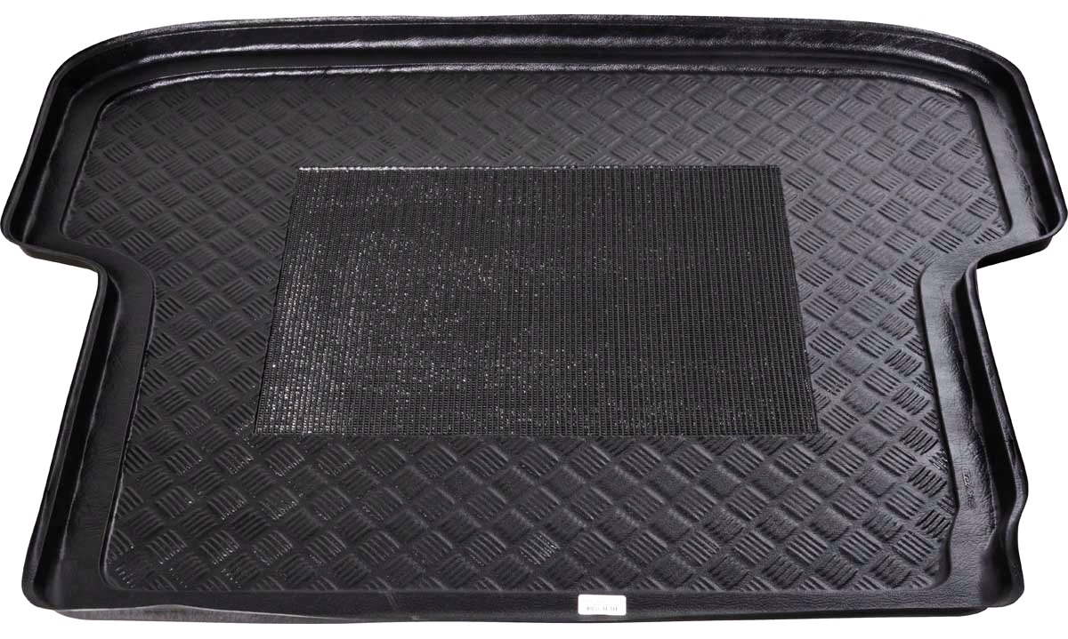 Bagagerumsbakke Subaru Legacy V STC 09-