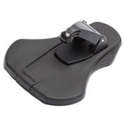 Holder, Portable Friction mount, Garmin