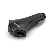 TYPE C PD USB uttak 12/24V + 2 x USB