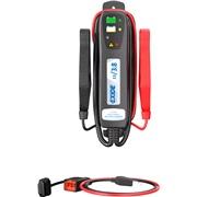 Batterilader EXIDE 3.8A 12V