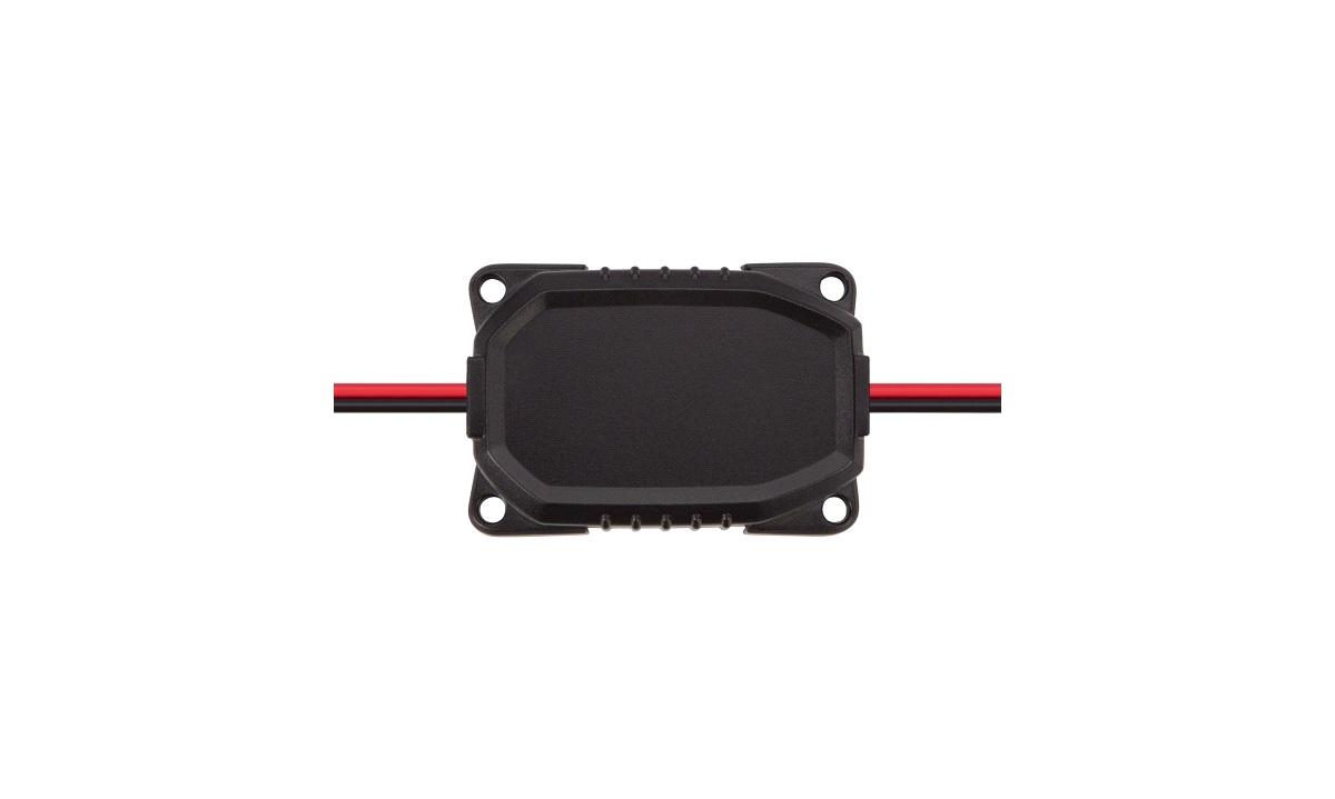 RAZE SMT50 SMART APP Batteritester