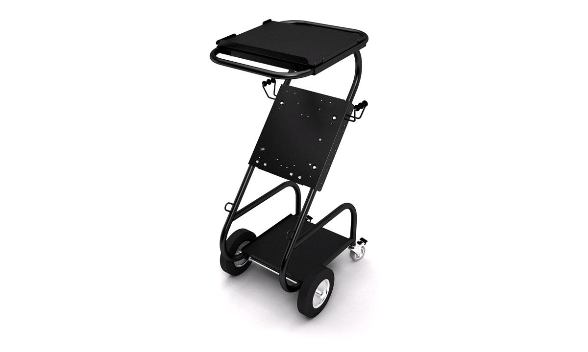 CTEK Pro Trolley