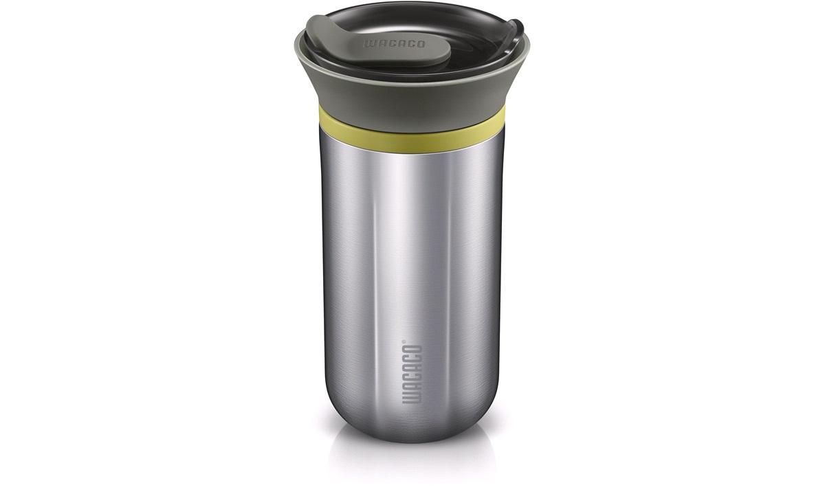WACABO Cuppamoka filter kaffetrakter