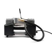 Heavy Duty medium kompressor RAZE AC200