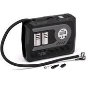 Digital mini kompressor RAZE AC150