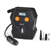 Digital micro kompressor RAZE AC80