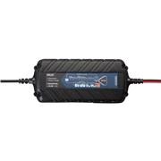 Batterilader 12V 8.0/2.0AMP RAZE ProC800