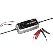 Batterilader CTEK Multi MXS 7.0A