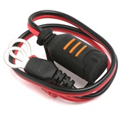 CTEK comfort connect M10