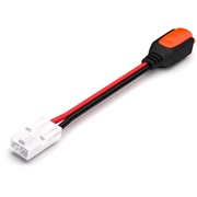 Comfort Connect Plug Adapter CTEK 56-689