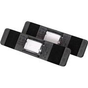 12V LED nummerpladelygtesæt