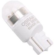 Pæresæt LED Retrofit 12V W5W 6000K Osram