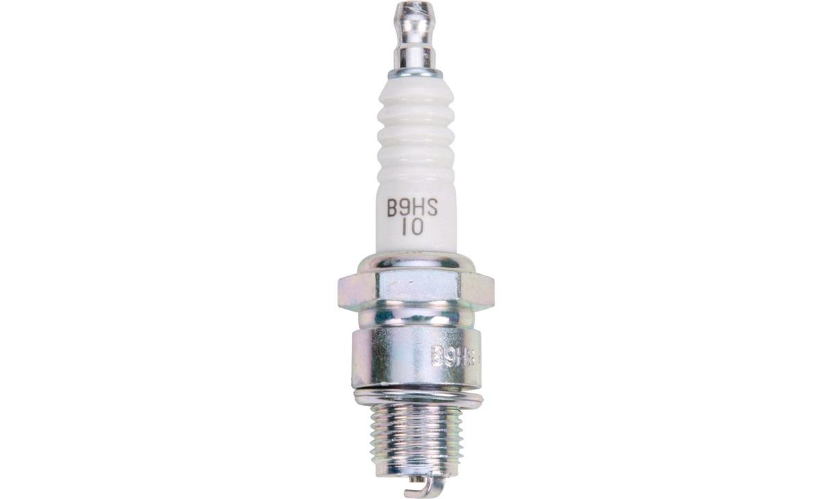 Tennplugg BH9S-10 NGK
