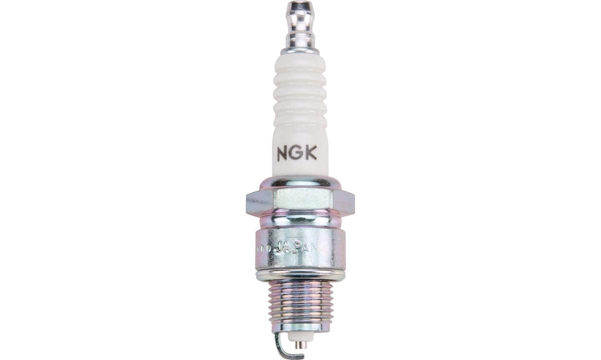 Tennplugg BP8HS-10 NGK