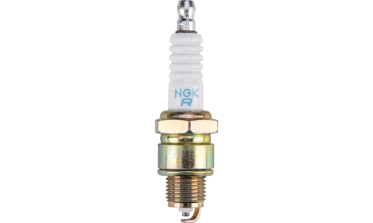 Tennplugg BPR6HS-10 NGK