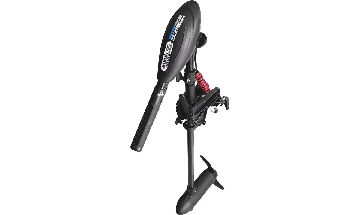 Haswing 12v el-påhengsmotor 30lbs