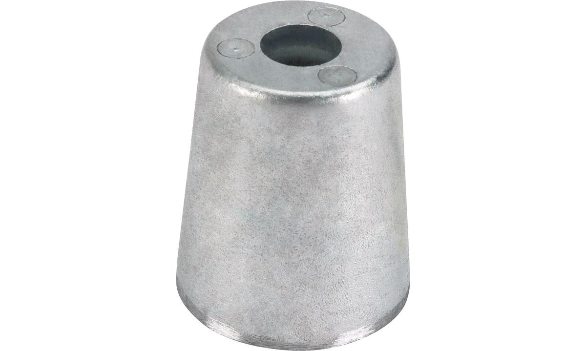 Sink til Sinkmutter 22-25mm