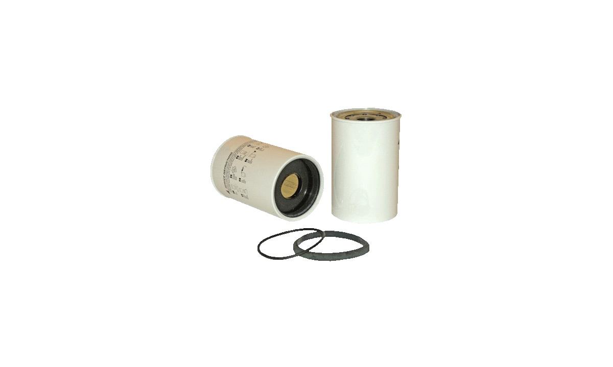 WIX drivstoff/Vannseparasjonfilter 33771
