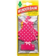 Wunderbaum Pink Lady duftfrisker