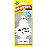 Wunderbaum Arctic White duftfrisker