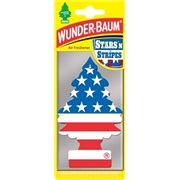 Wunderbaum Stars
