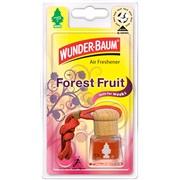Wunderbaum Bottle Forrest Luftfrisker