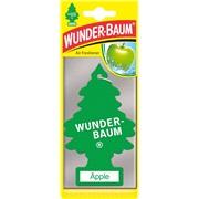 Wunderbaum Æble Luftfrisker