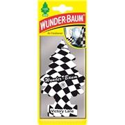 Wunderbaum Victory Lane Luftfrisker
