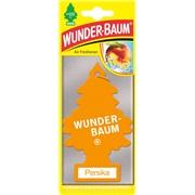 Wunderbaum Persika/Fersken