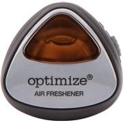 Duftfrisker New Car til luftkanalen
