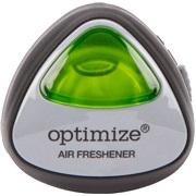 Duftfrisker Lemon til luftkanalen