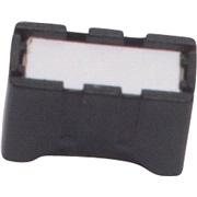 Ekstra magnet til selealarm (41337)