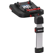 ISOFIX base for Sparco SPC3004