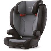 Bilstol Recaro Monza Evo Seatfix 15-36kg