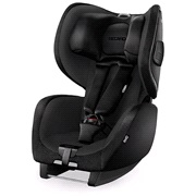Recaro Optia Sort