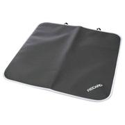 Recaro Car Seat Protector sædebeskytter