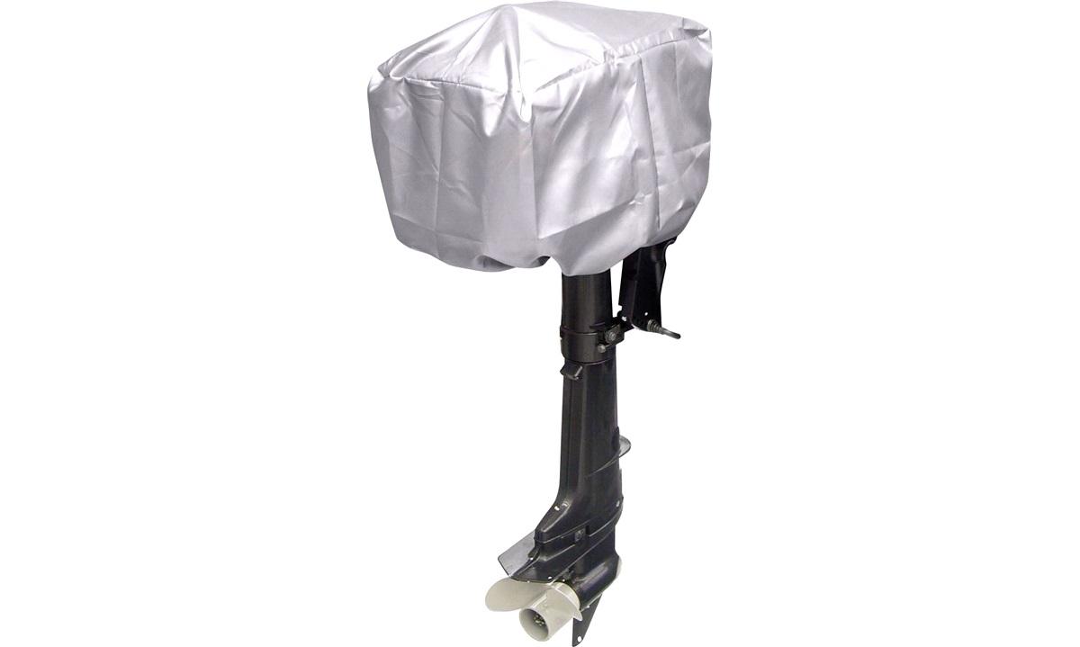 Presenning,Påhængsmotor, 115-225hk, 75x45x75cm