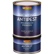 JOTUN Primer anti-pest 2-komp. 0,75ltr.