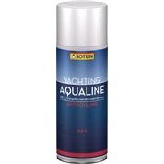 JOTUN Aqualine drev/propel s.maling sort