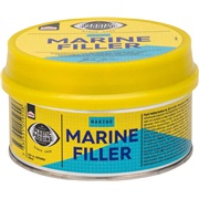 Marine Filler, 180ml. Plastic Padding