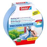 TESA Malertape Precision Outdoor 38mmx25